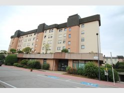 Appartement à vendre 2 Chambres à Luxembourg-Kirchberg - Réf. 5984620