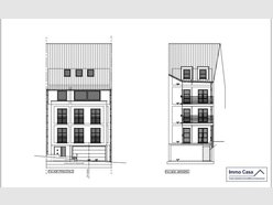 Appartement à vendre 3 Chambres à Wiltz - Réf. 6050156
