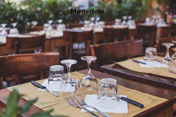 acheter restaurant 0 pièce 0 m² biesenthal photo 1