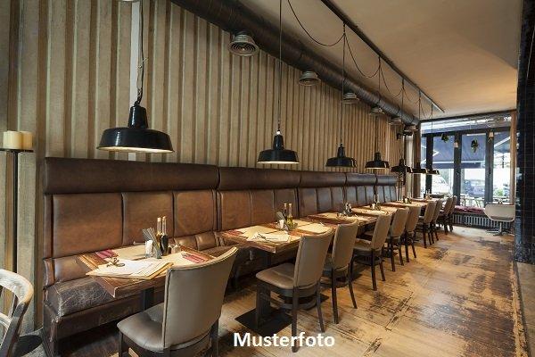 restaurant kaufen 0 zimmer 0 m² biesenthal foto 1