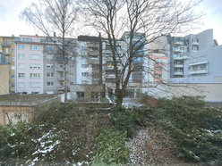 Studio for sale in Luxembourg-Limpertsberg - Ref. 7119212