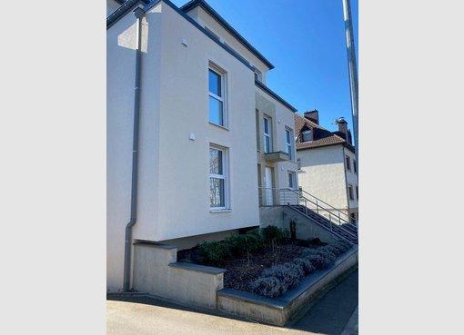 Wohnung zur Miete 2 Zimmer in Luxembourg (LU) - Ref. 7127404