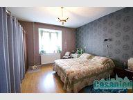 Maison à vendre F6 à Boulay-Moselle - Réf. 6480236