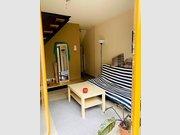 Appartement à louer 1 Chambre à Luxembourg-Weimerskirch - Réf. 6156652