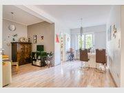 Wohnung zum Kauf 1 Zimmer in Luxembourg-Merl - Ref. 6951532