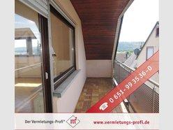 Wohnung zur Miete 3 Zimmer in Trier - Ref. 6165100