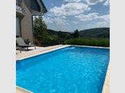 Einfamilienhaus zur Miete 4 Zimmer in Dalheim - Ref. 7025260