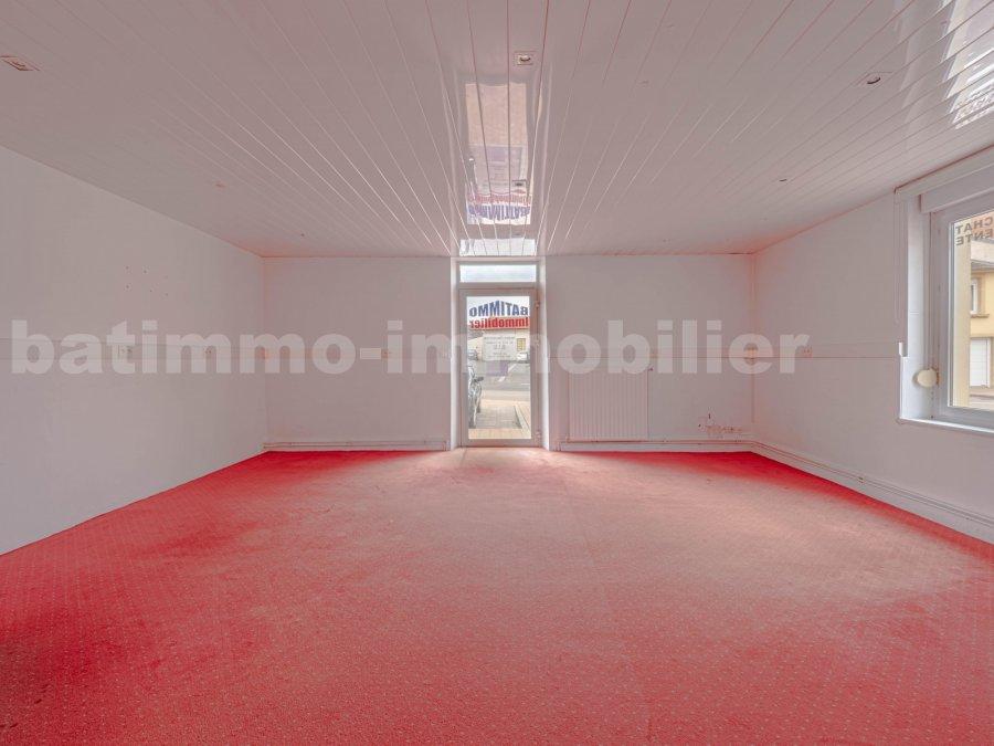 louer bureau 3 pièces 61 m² marly photo 3