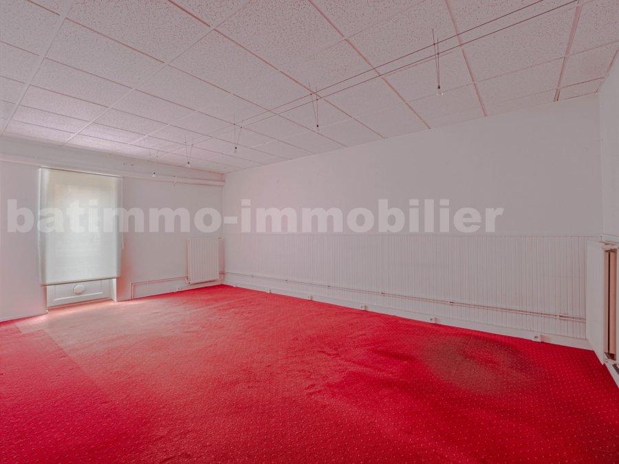 louer bureau 3 pièces 61 m² marly photo 4