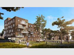 Appartement à vendre F3 à Nantes - Réf. 5001836