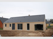 Maison à vendre F5 à Châteaubriant - Réf. 5010028