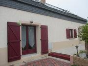 Maison à vendre F6 à L'Hôtellerie-de-Flée - Réf. 6189676