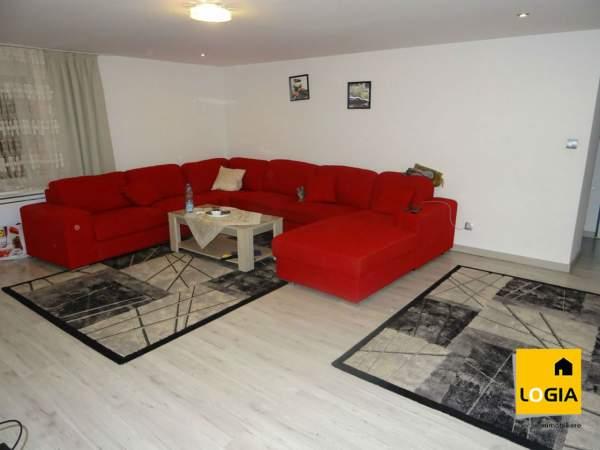 acheter appartement 6 pièces 110 m² lunéville photo 3