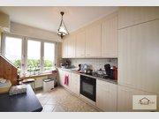 Apartment for sale 2 bedrooms in Esch-sur-Alzette - Ref. 6402668