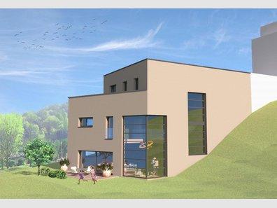 Maison individuelle à vendre 3 Chambres à Kopstal - Réf. 6493036