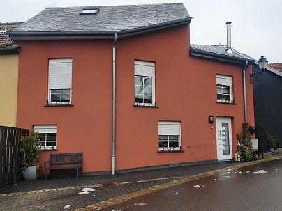 Maison jumelée à vendre 2 chambres à Gilsdorf
