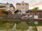 Haus zum Kauf 12 Zimmer in Trier-Trier-West - Ref. 6378348