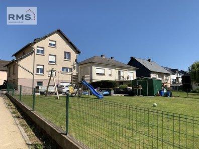 Haus zum Kauf 5 Zimmer in Niederfeulen - Ref. 6710124