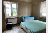 House for sale 5 bedrooms in Niederfeulen (LU) - Ref. 6710124