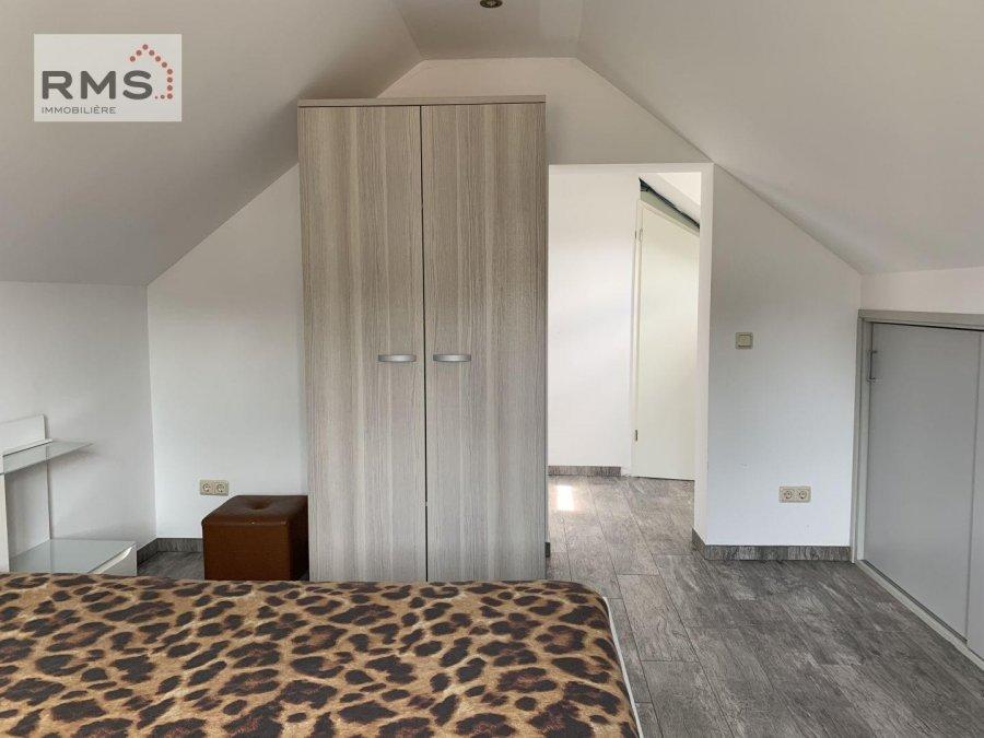 acheter maison 5 chambres 185 m² niederfeulen photo 4