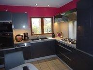 Maison à vendre F5 à Thaon-les-Vosges - Réf. 5137260