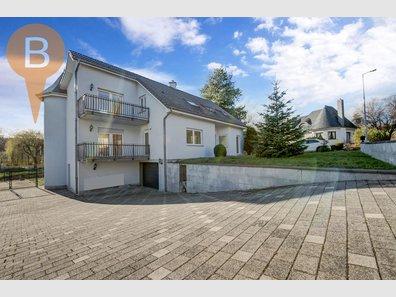 Einfamilienhaus zum Kauf 5 Zimmer in Waldbredimus - Ref. 6714220