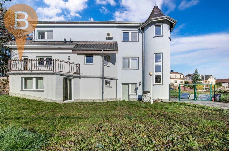 acheter maison individuelle 5 chambres 276 m² waldbredimus photo 4