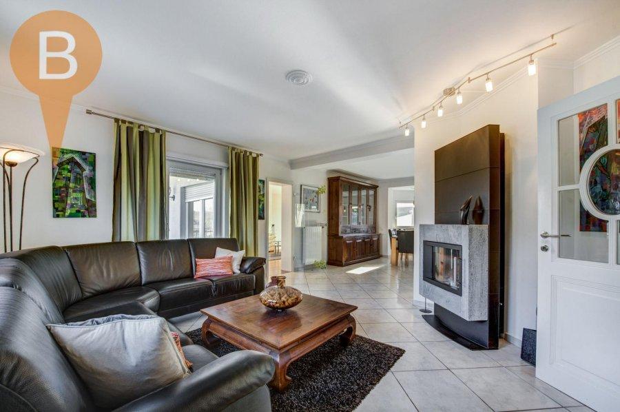 acheter maison individuelle 5 chambres 276 m² waldbredimus photo 6