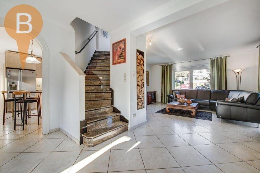 acheter maison individuelle 5 chambres 276 m² waldbredimus photo 7