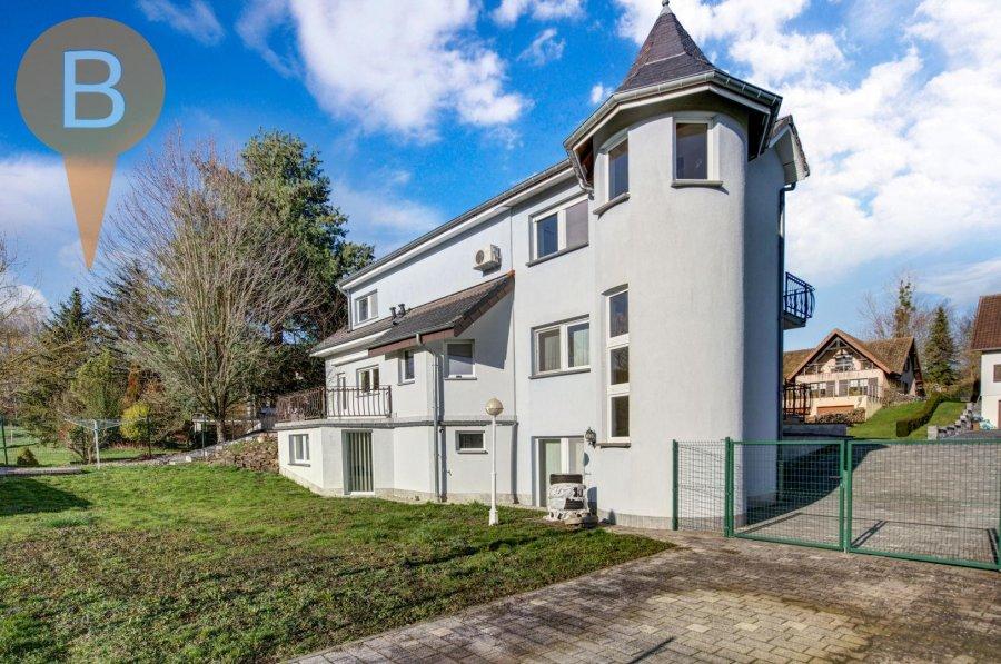acheter maison individuelle 5 chambres 276 m² waldbredimus photo 3