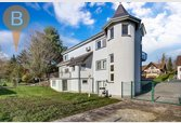 Detached house for sale 5 bedrooms in Waldbredimus (LU) - Ref. 6714220