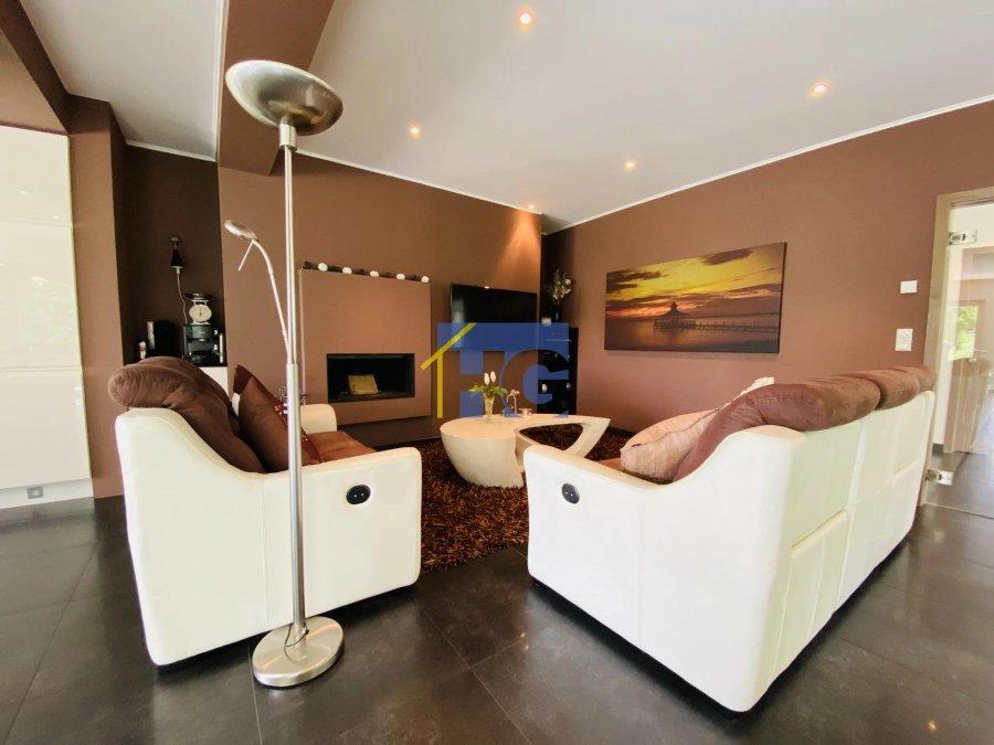 acheter maison 4 chambres 250 m² kleinbettingen photo 3