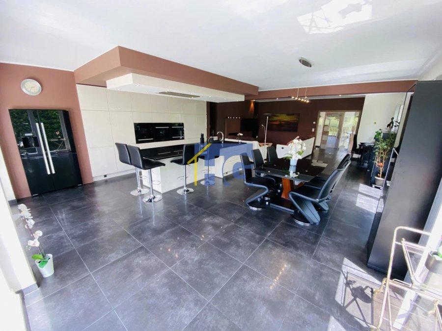 acheter maison 4 chambres 250 m² kleinbettingen photo 2