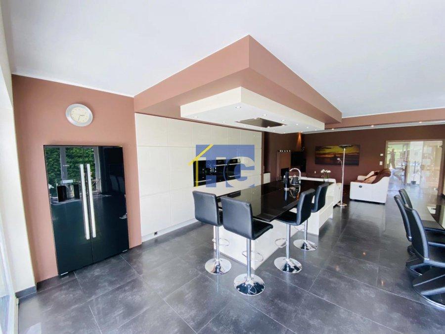 acheter maison 4 chambres 250 m² kleinbettingen photo 7