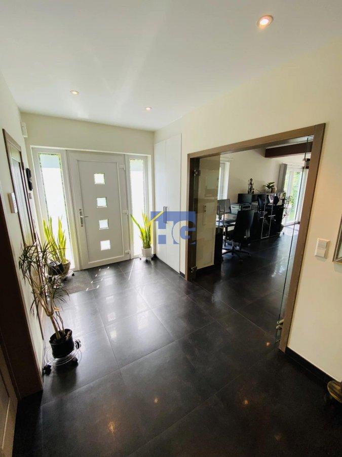 acheter maison 4 chambres 250 m² kleinbettingen photo 4