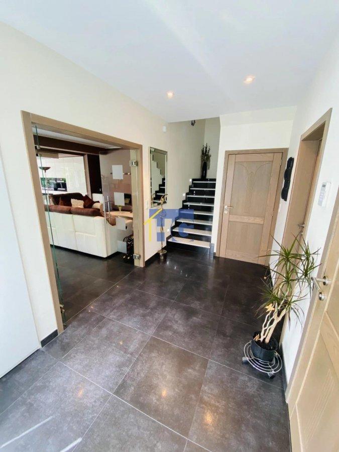 acheter maison 4 chambres 250 m² kleinbettingen photo 5