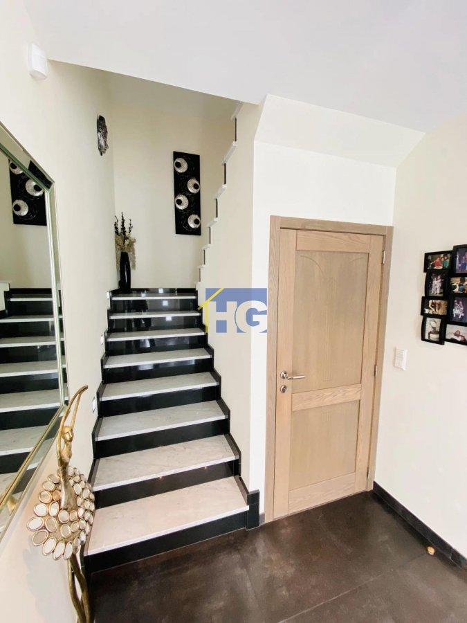 acheter maison 4 chambres 250 m² kleinbettingen photo 6