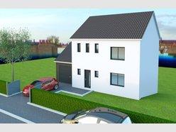 Maison à vendre 3 Chambres à Alscheid - Réf. 4887404