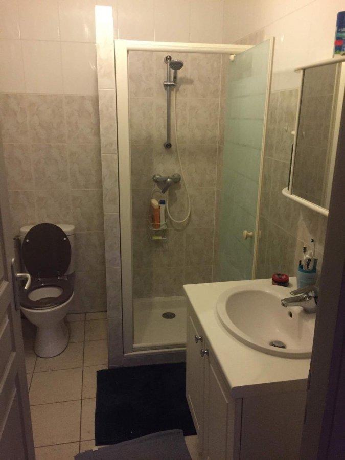 acheter appartement 2 pièces 36.47 m² montigny-lès-metz photo 4