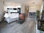 Appartement à louer 2 Chambres à Luxembourg-Bonnevoie - Réf. 6595436