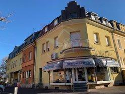 Investment building for sale 4 bedrooms in Dudelange - Ref. 6202220