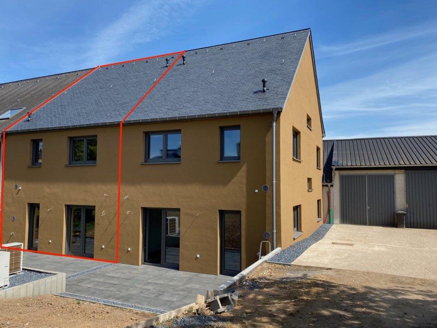 Maison à Olingen