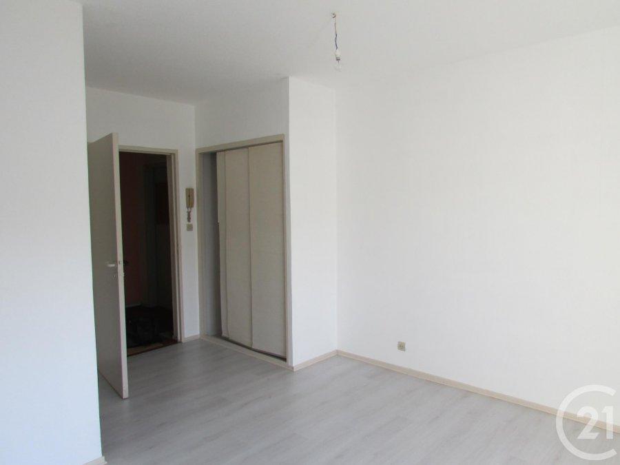 louer appartement 1 pièce 24 m² vittel photo 4
