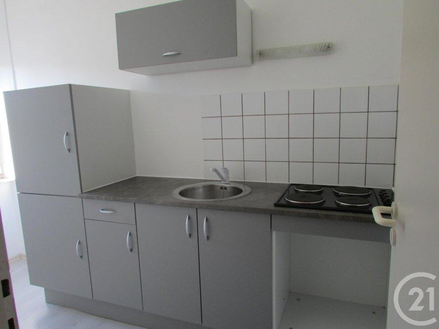 louer appartement 1 pièce 24 m² vittel photo 2