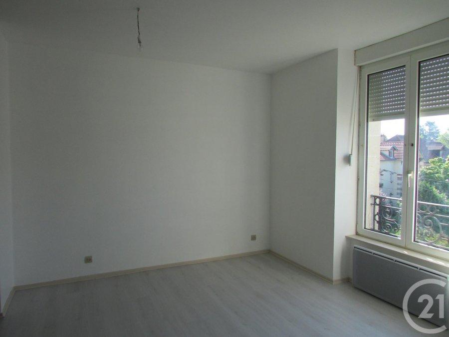 louer appartement 1 pièce 24 m² vittel photo 1