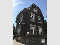 Bureau à louer 7 Chambres à Luxembourg-Belair - Réf. 7083116