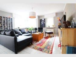 Wohnung zum Kauf 4 Zimmer in Aspelt - Ref. 6956140