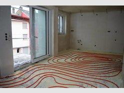 Appartement à vendre 2 Chambres à Bettembourg - Réf. 5186668