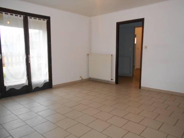 Maison à vendre F3 à Berck