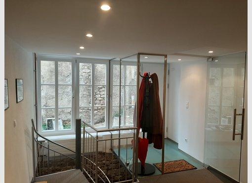 Bureau à louer à Luxembourg-Centre ville - Réf. 7103596